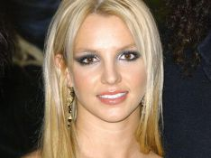 Britney Spears ouvrira les MTV Video Music Awards !