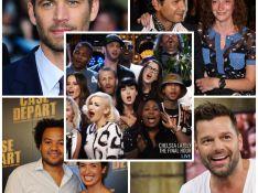 Le Zap People du 27 août : Top 5 de ce qu'il ne fallait pas rater
