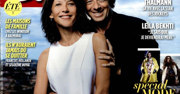 cite de renconte Cannes