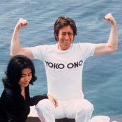 John Lennon : Son assassin, Mark Chapman, s'excuse pour la première fois