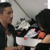 Secret Story 8 : Vivian et Nathalie parlent mariage, Aymeric au fond du gouffre