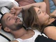 Secret Story 8: Sara très collante avec Steph, odieuse avec Leila... qui écoute !