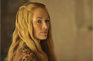 Game of Thrones, saison 5 : Lena Headey pourra chevaucher seins nus !