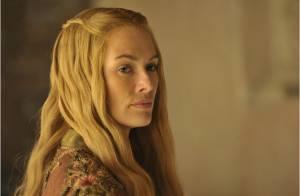 Game of Thrones, saison 5 : Lena Headey pourra chevaucher seins nus !