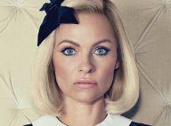 Pamela Anderson, icône rétro et sage : La bombe méconnaissable !