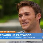 Scott Eastwood : Confidences du fils de Clint face à la fille de George W. Bush