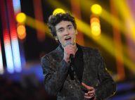 Mathieu, vainqueur de Nouvelle Star 2014 : L'espoir de la chanson devient poète