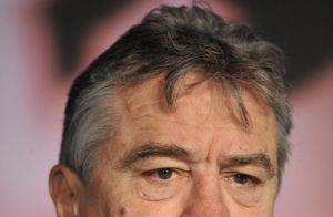 Clash : Robert De Niro plante Mel Gibson !