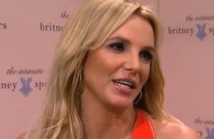 Zoe Saldana : Enceinte de jumeaux ? L'actrice trahie par Britney Spears !