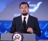Leonardo DiCaprio, nouveau ''Messager de la paix'' pour l'ONU
