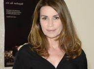 Valérie Kaprisky : ''Je ne pouvais pas faire d'enfants, j'ai laissé tomber...''
