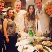 Sept à la maison : Le casting réuni... Que sont-ils devenus ?