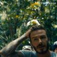 David Beckham, une aventure en Amazonie, un documentaire diffusé sur France Ô le dimanche 21 septembre à 20h45