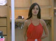 Secret Story 8, la finale : La tenue de Jessica très critiquée, Leila splendide