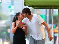 Ashton Kutcher : Le futur papa poule transforme sa maison avant bébé...