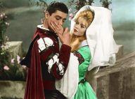 Brigitte Bardot : ''Alain Delon et moi n'avons jamais été amoureux !''