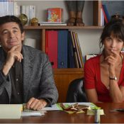 Sorties ciné : Sophie Marceau accro à Patrick Bruel, Harry Potter et des cornes