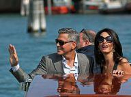 Amal Alamuddin-George Clooney: Ziad Takieddine veut fêter le mariage de sa nièce