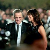 Christophe Lambert séparé de Sophie Marceau : ''Pourquoi se fâcher ?''