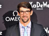 Michael Phelps en cure de désintoxication : après son arrestation, il se soigne
