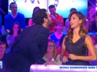 TPMP - Cyril Hanouna survolté devant Nicole Scherzinger : La Toile divisée