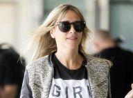 Nicole Appleton : Divorcée, elle oublie Liam Gallagher avec un nouveau rockeur...