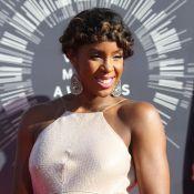Kelly Rowland : Nue et enceinte, elle rayonne !
