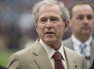 George W. Bush arrêté pour conduite en état d'ivresse : Son passé ressurgit...