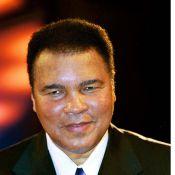 Mohamed Ali, très affaibli par la maladie : Sa famille doit se réunir sans lui