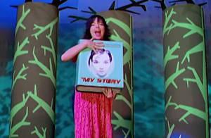 Mort de Mark Bell à 42 ans : Björk et les musiques électroniques en deuil
