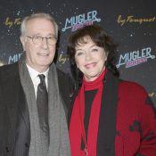 Anny Duperey et Bernard Le Coq : ''Au lit, on s'amusait comme des fous''