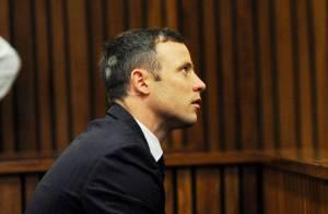 Oscar Pistorius et ''l'argent du sang'' : La famille de Reeva Steenkamp réagit