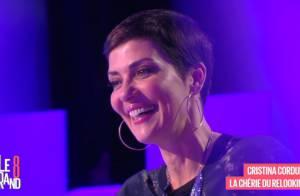 Cristina Cordula : Les tarifs hallucinants de son agence de relooking...