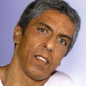 Samy Naceri : Nouvelle garde à vue pour le turbulent acteur...