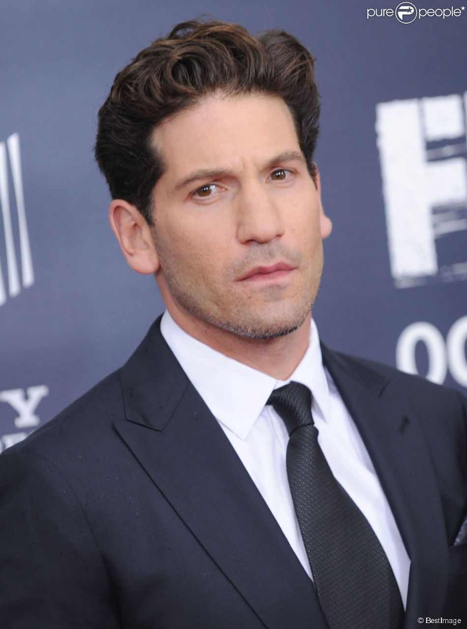jon bernthal the punisherjon bernthal russia, jon bernthal gif, jon bernthal height, jon bernthal wife, jon bernthal gif hunt, jon bernthal the punisher, jon bernthal photoshoot, jon bernthal fury, jon bernthal vk, jon bernthal the wolf of wall street, jon bernthal 2016, jon bernthal gallery, jon bernthal brothers, jon bernthal boxer, jon bernthal fallout 4, jon bernthal elijah wood, jon bernthal martial arts, jon bernthal and erin angle, jon bernthal smoke, jon bernthal facebook