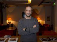 Mathieu Kassovitz controversé : Est-il allé trop loin ?
