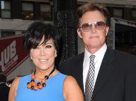 Kris Jenner effondrée: Son ex-mari Bruce Jenner en couple avec sa meilleure amie