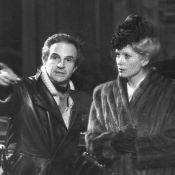 François Truffaut : Catherine Deneuve, Fanny Ardant... Les femmes qu'il a aimées