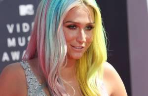 Kesha agressée sexuellement ? Des éléments troublants contredisent la star
