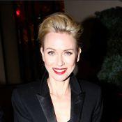 Naomi Watts nouvelle égérie L'Oréal Paris !