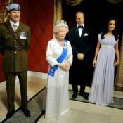 Kate Middleton et William : Elizabeth II et Harry en renforts à New York