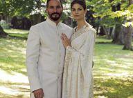Prince Rahim Aga Khan : Sa belle princesse Salwa Kendra Spears est enceinte !