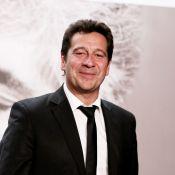 Laurent Gerra : ''Avec des enfants, je n'aurais pas fait cette carrière...''