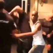 Drake : Sa fête d'anniversaire perturbée par une bagarre