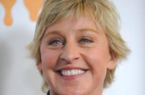 Quand Ellen DeGeneres accepte d'être une égérie, mieux vaut avoir le portefeuille bien rempli !