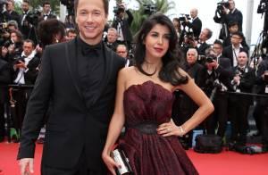 Reem Kherici et Stéphane Rousseau séparés : Fin de leur histoire d'amour