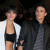 DALS 5 - Grégoire Lyonnet 'méconnaissable' : Alizée accablée par un proche...