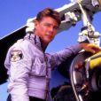 Le National Enquirer a rencontré en octobre 2014 Jan-Michael Vincent, héros des années 1980 dans la peau de Stringfellow Hawke dans la série Supercopter. Amputé de la jambe droite, ruiné et visiblement amnésique, c'est un homme brisé...