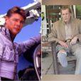 Le National Enquirer a rencontré en octobre 2014 un Jan-Michael Vincent très amoindri, héros des années 1980 dans la peau de Stringfellow Hawke dans la série Supercopter. Amputé de la jambe droite, ruiné et visiblement amnésique, c'est un homme brisé...