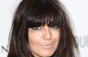 Claudia Winkleman (Strictly Come Dancing) : Sa fille de 8 ans gravement brûlée !